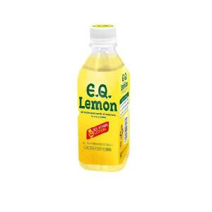 E.Q.レモン