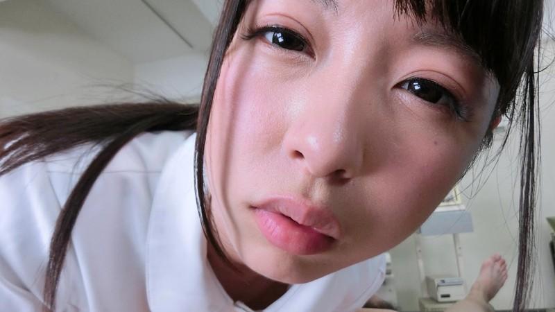 セックス外来医院VRの画像
