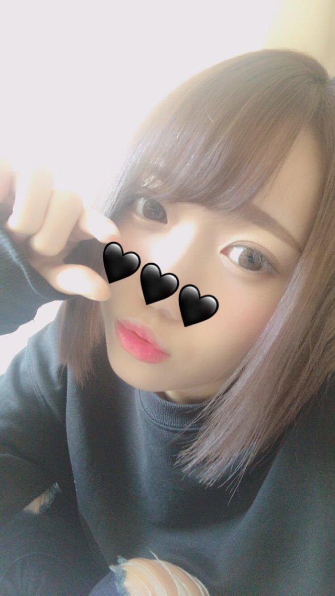 菊川みつ葉初エッチVR画像