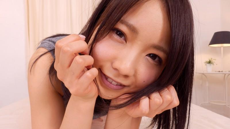 戸田真琴と相互オナニー画像
