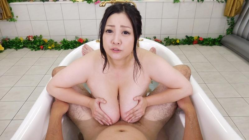 超高級ソープ嬢 小向美奈子の画像5