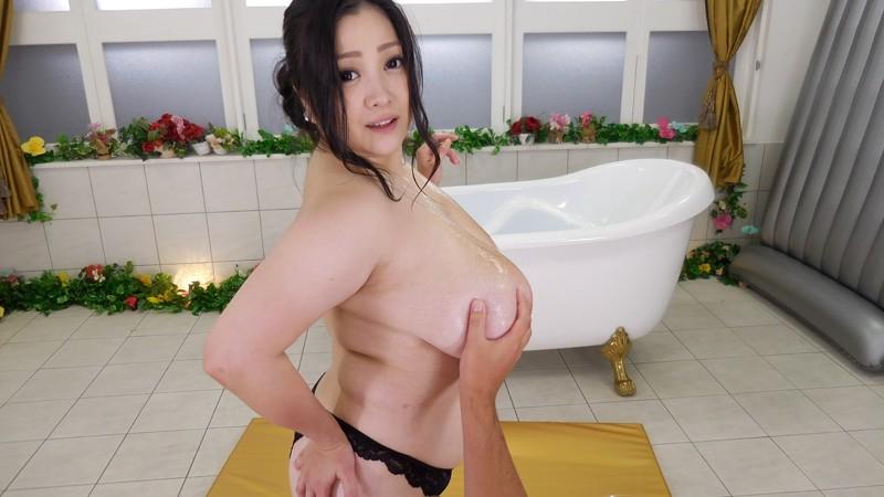 超高級ソープ嬢 小向美奈子の画像2