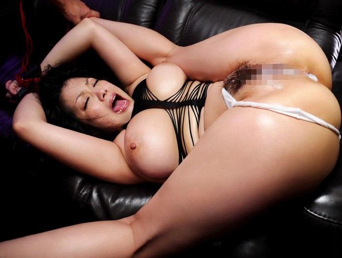 超高級ソープ嬢 小向美奈子の画像1