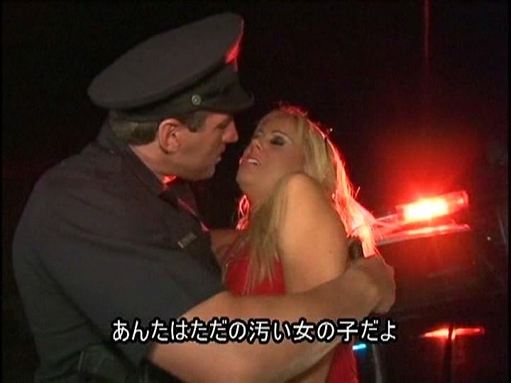 セックス・アンタ・ト・シテェ 画像4