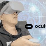 Oculus Goでアダルト動画(AV)を視聴する方法と実際に使ってみた感想