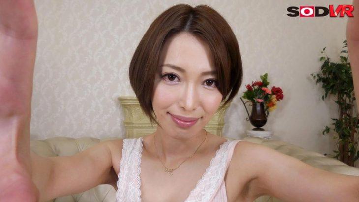 君島みおのVR作品を見よう!2018年もっとも忙しいAV女優の称号は2019年も健在!?