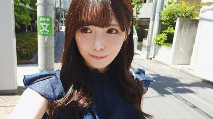 橋本ありなのVRエロ動画7選!スレンダー体型の超美人アイドル女優