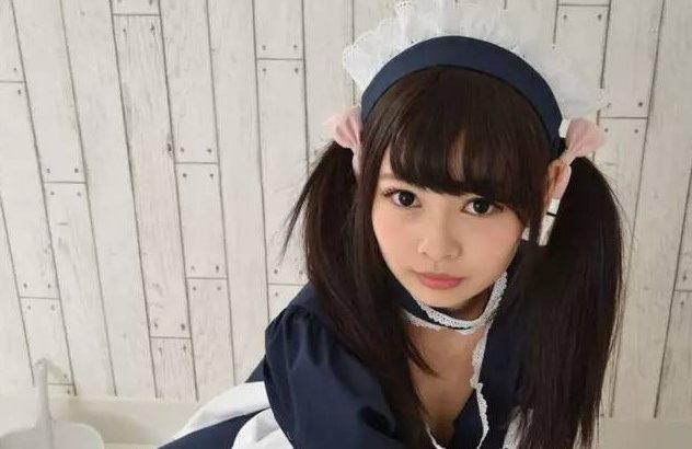 跡美しゅりのVRAVおすすめ人気ランキング10選