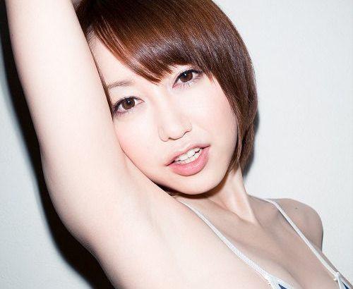篠田ゆうのVRAVおすすめ人気ランキング10選