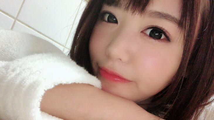 ハード系女優浜崎真緒のVR作品をチェック!淫乱AV女優として確固たる地位は今も健在!