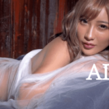 AIKAのおすすめVR動画10選!黒ギャル女王の痴女プレイで誘惑されまくる!