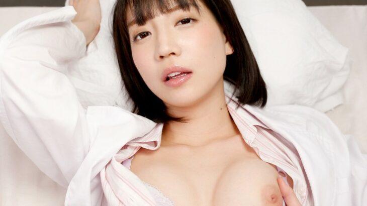 鈴木心春のVR動画ランキング10選!2018年に引退した清純派童顔巨乳