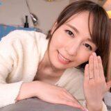 希崎ジェシカのVR動画をチェック!日本人離れしたSEXが魅力の元AV女優
