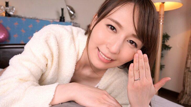 希崎ジェシカのVRエロ動画10選!日本人離れしたSEXが魅力の元AV女優