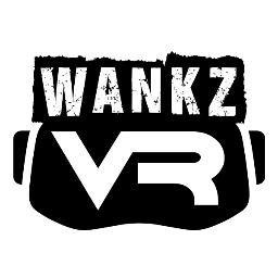 WankzVRロゴ