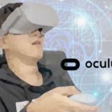 Oculus Goでアダルト動画(AV)を見る方法から友達にバレない設定まで画像で解説