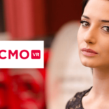 PICMOVRはアダルト見放題!6つの魅力とデバイス別の視聴方法を解説