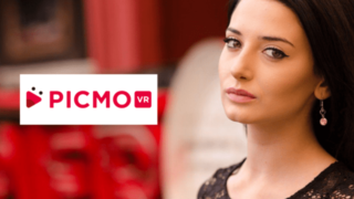 PICMOはVRエロ動画が見放題!無料で体験する方法とFANZA見放題との比較
