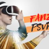 PSVRでDMM(FANZA)のアダルト動画を視聴した感想と家族にバレない方法