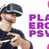 PSVRでエロゲをプレイする裏技とおすすめエロゲ&ギャルゲ10選