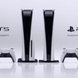 PS5はアダルト動画(VR)が見れる!FANZAとU-NEXTに対応