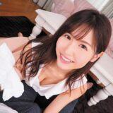 桜空もものVRエロ動画7選!Gカップ巨乳の超絶スタイル美女