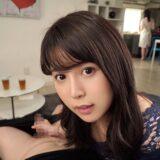 葵つかさのおすすめVR動画7選!すべてが美しいS1の元グラドル女優