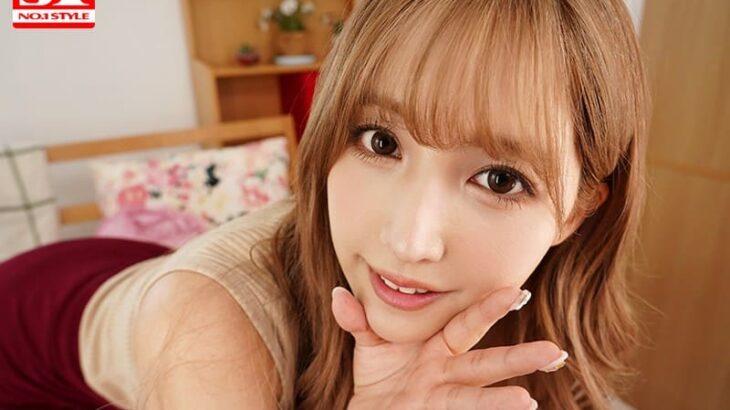 三上悠亜のおすすめVR動画7選!AV界トップに君臨する元国民的アイドル