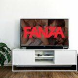 FANZAのアダルト動画をテレビで視聴する5つの方法を解説